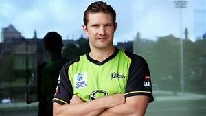 Cricket match fixing: Shane Watson demands life bans for ...