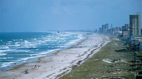 guide  floridas atlanticeast coast beaches southern