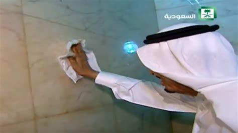 la kaaba de l int 233 rieur
