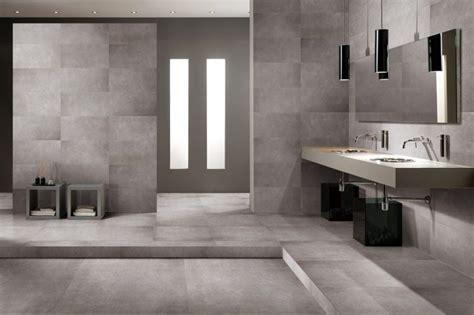 Der Neue Trend Für Das Badezimmer Kernahorn Arbeitsplatte Eiche Massiv Arbeitsplatten Küche Ikea Quarz Verbindungsschiene Für Lüftungsgitter Billige