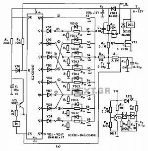 smart board wiring diagram html imageresizertoolcom With smart board wiring diagram