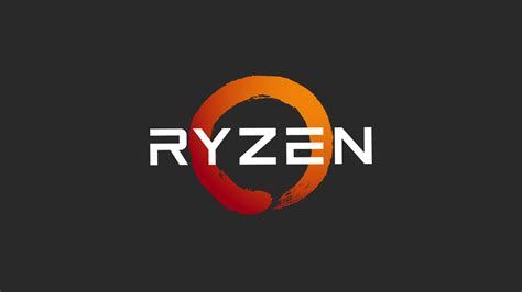 List Of Ryzen Laptops With Graphics For 2018