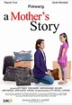 A Mother's Story - Wikipedia