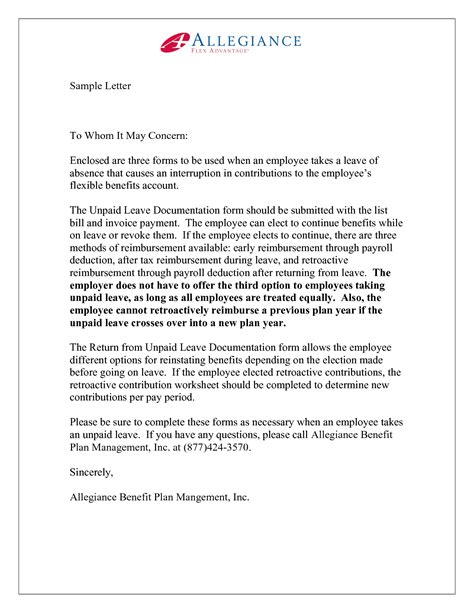 letter to whom it may concern business letter example to whom it may concern theveliger 23276 | letter to whom it may concern format images letter samples format with regard to business letter example to whom it may concern