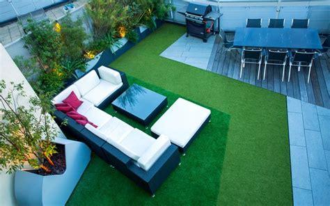 river roof terrace design london roof garden specialists