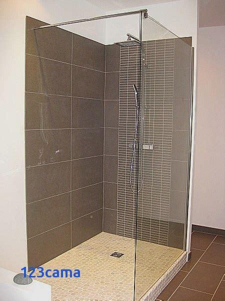 impressionnant paroi brico depot pour idee de salle de bain