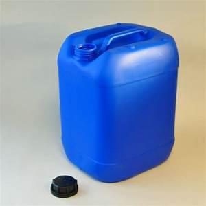 Nettoyant Résine Adoucisseur Désinfectant : kit desinfect 39 adou 20 litres d sinfection r sine ~ Edinachiropracticcenter.com Idées de Décoration