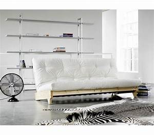 futon convertible roselawnlutheran With canapé lit amazon