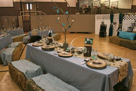 Country Baby Shower Ideas Babywiseguidescom