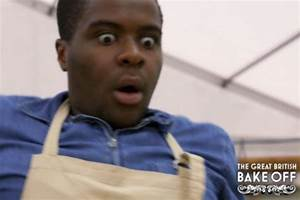 Bake Off week 3 sees some near-the-knuckle innuendos and a ...
