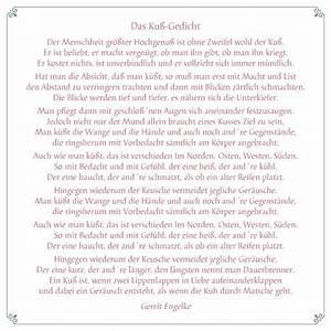 Sprüche über Küssen : eine prise humor darf auch bei liebe und hochzeit nicht fehlen dieses lustige gedicht ber das ~ Orissabook.com Haus und Dekorationen