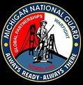 Michigan National Guard plans state flyover on Tuesday ...