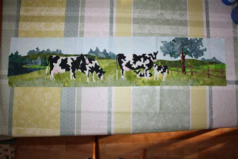 Wandbilder Zum Aufkleben by Wandbilder Zum Aufkleben 5 Wandbilder5 Wandbilder Zum