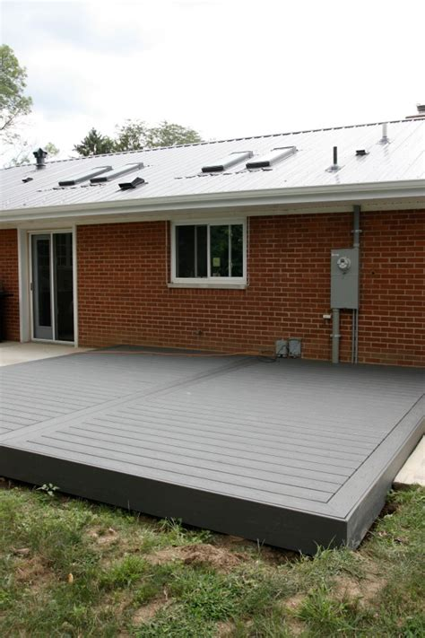Verco Decking Az by Galvanized Roof Deck