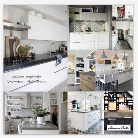 keuken nieuwbouwwoning keuken indeling nieuwbouwwoning