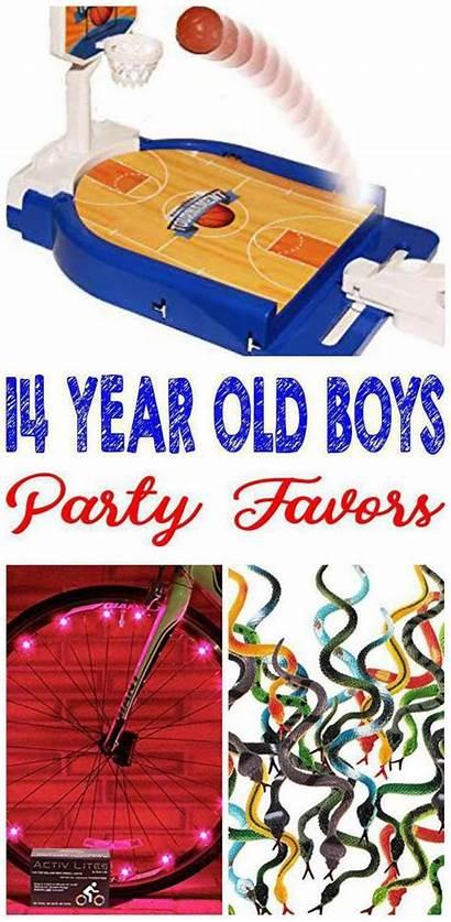Boys Boy Birthday Favors Favor Valentine Gifts