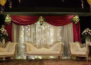 church altar decoration in nigeria for your wedding jiji ng