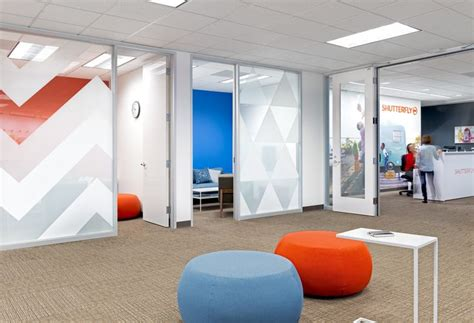 Cool Startup Tech Office Of The Week Kayak by 16 Best Ideas For Office Glass Images On