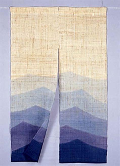 japanese door curtain noren tapestry japan style