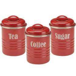 vintage kitchen canisters sets product not found