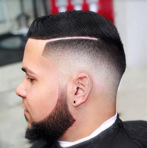 ultra clean   haircuts