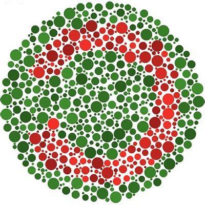 test di daltonismo colorlite test di daltonismo