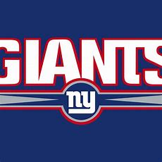 Nfl Betting Preview New York Giants Vs Oakland Raiders