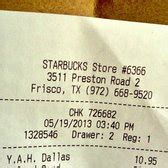starbucks 16 photos 33 reviews coffee tea 3511