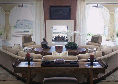 La Interior Design Firms by Cutler Design Interior Design Firm In Los Angeles Ca