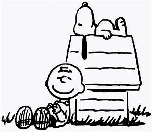 Charlie Brown Characters Black And White Clipart - Clipart ...