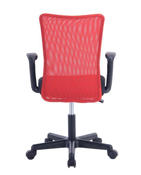 chaise bureau orange 120 chaise de bureau orange fauteuil de bureau gris