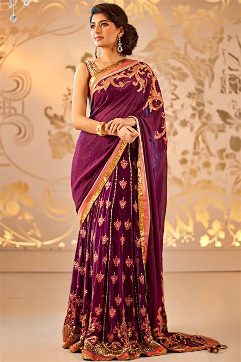 Fashion Sarees Bridal Sarees Indian Bridal Sarees Bridal Sarees For