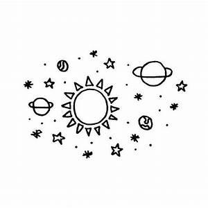 Best 25+ Doodles ideas on Pinterest | Doodle ideas, Doodle ...