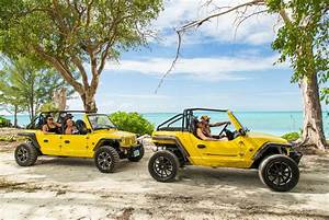Bester Buggy 2018 : the best tours in the caribbean for people who love speed ~ Kayakingforconservation.com Haus und Dekorationen