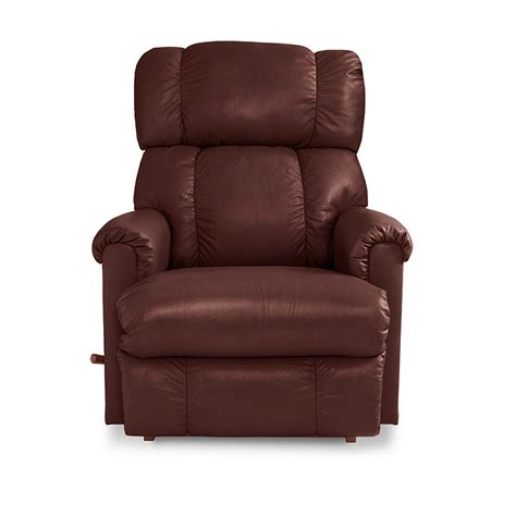 lazy boy leather lazy boy chairs chair and table ideas