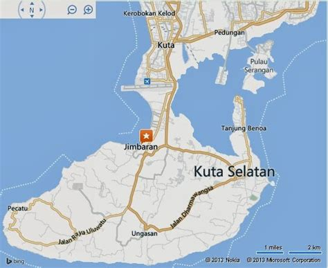 bali weather forecast  bali map info complete location