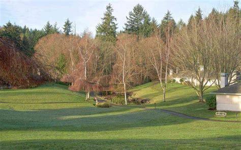 solstice senior living  tacoma seniorlivingcom