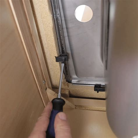 extra long kitchen sink installation clips how to install a kitchen sink