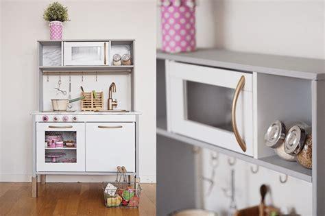 Duktig Mini Keuken by De Beste Ikea Duktig Keukentje Makeovers Voor Meisjes