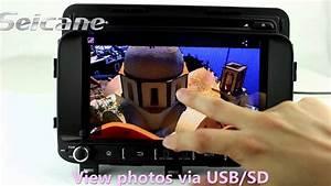 Stereo Removal Upgrade With 2014 2015 Kia K5 Optima