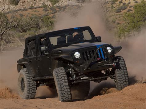 2012 Jeep Wrangler Apache Offroad Off 4x4 G Wallpaper