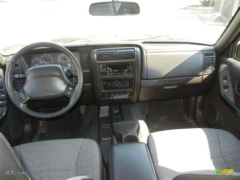 jeep grand cherokee dashboard how remove dash on a 1997 jeep grand cherokee instrument