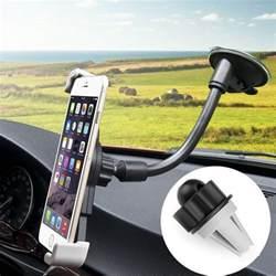 best phone holder for car 10 best car phone holders