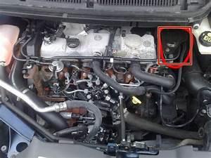 Ford C Max Essence : changement filtre carburant sur ford focus 2 tutoriels ~ Medecine-chirurgie-esthetiques.com Avis de Voitures