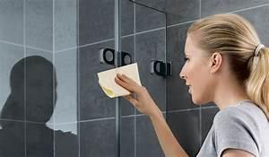 Duschkabine Glas Reinigen : gummidichtung dusche reinigen eckventil waschmaschine ~ Michelbontemps.com Haus und Dekorationen