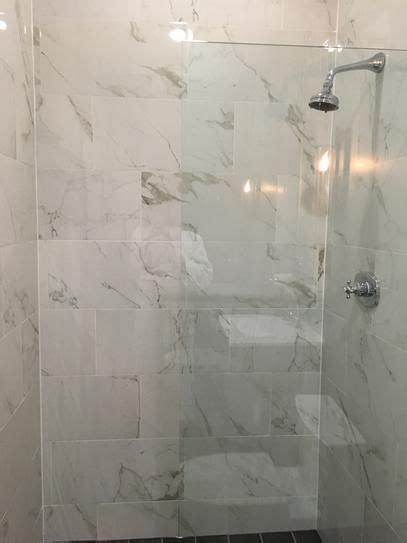 pin  bathroom remodel master