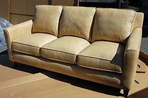 b y 508 95 yorba series sofa 4508 recliner in With yorba sectional sofa