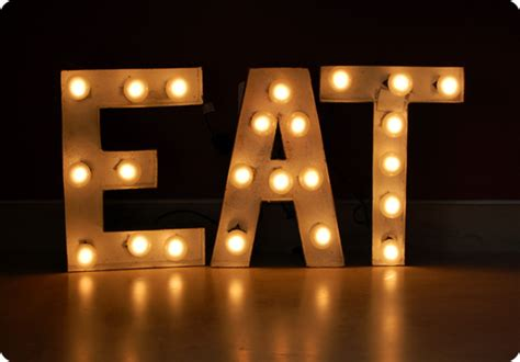 light up wall letters related keywords suggestions for lights wall letter 18382