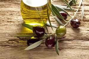 Holz Behandeln Olivenöl : bildquelle jil photo ~ Indierocktalk.com Haus und Dekorationen