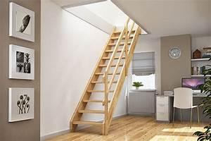 Treppe Zum Dachboden Nachträglich Einbauen : dachboden ausbauen treppe treppe f r dachboden dachboden treppen dachausbau best dachboden ~ Orissabook.com Haus und Dekorationen